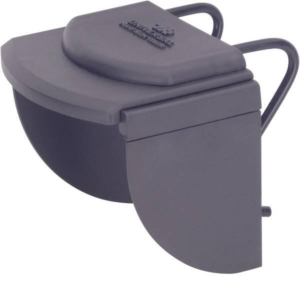 Accessori comfort per auto - Paraluce Herbert Richter 25500 85 mm x 70 mm x 45 mm -
