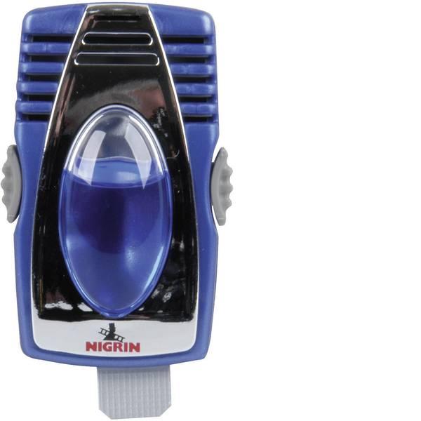Deodoranti per auto - Nigrin Deodorante in gel Brezza delloceano / mare / Breeze 1 pz. -