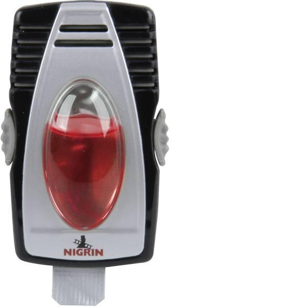 Deodoranti per auto - Nigrin Deodorante in gel pesca 1 pz. -