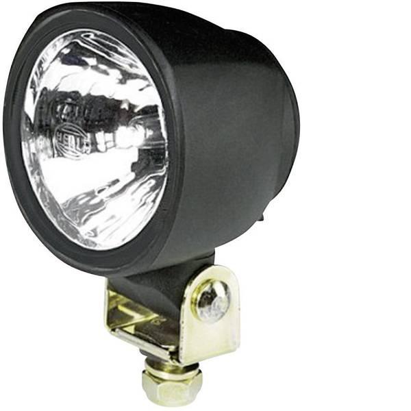 Fari e proiettori da lavoro - Faro da lavoro Hella H3 Modul 70 12 V, 24 V (Ø x P) 83 mm x 75 mm -