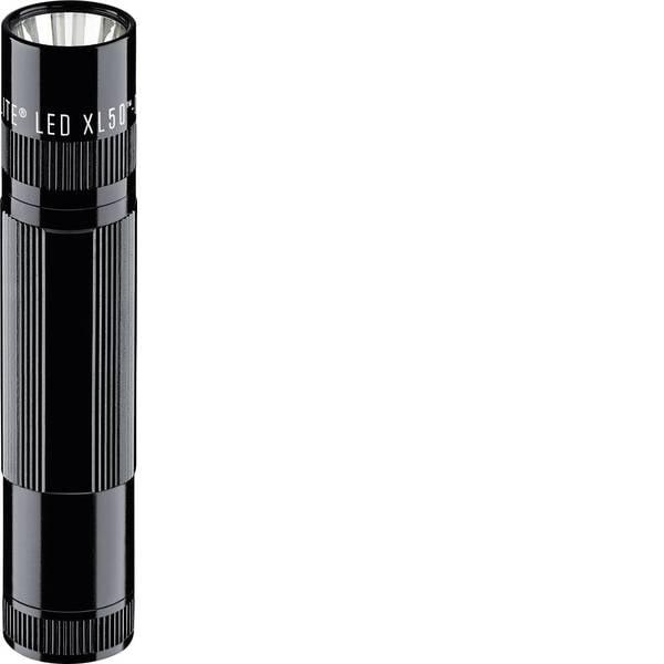 Torce tascabili - Mag-Lite XL50 LED Torcia tascabile a batteria 36 h 104 g -