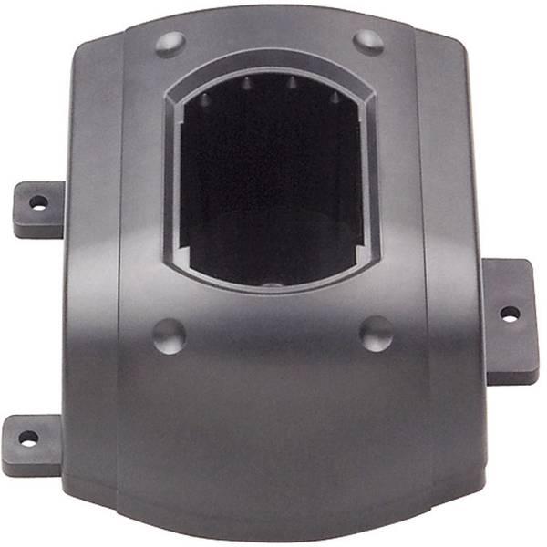 Accessori per lampade da officina e portatili - AccuLux Base di ricarica 458871 Adatto per: AccuLux HL25 EX -