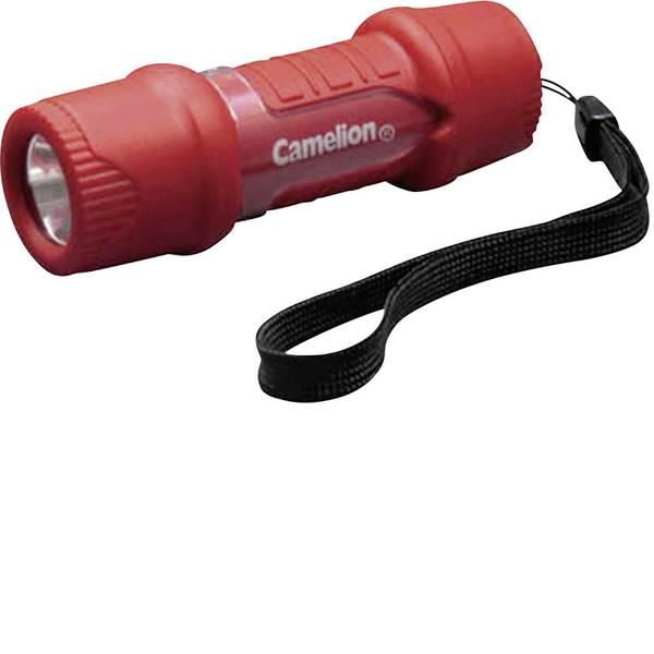Torce tascabili - Camelion TravLite HP7011 LED Mini torcia elettrica a batteria 45 lm 40 h 53 g -
