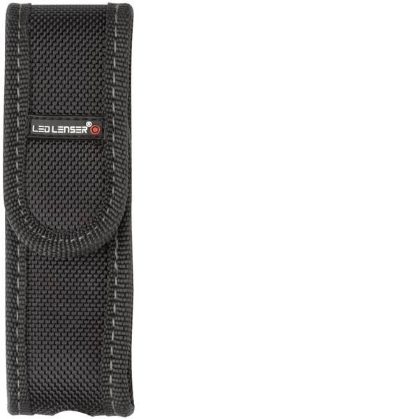 Accessori per torce portatili - Fondina P5, P5R, M5, T5, V2, V6 Ledlenser 0337 -