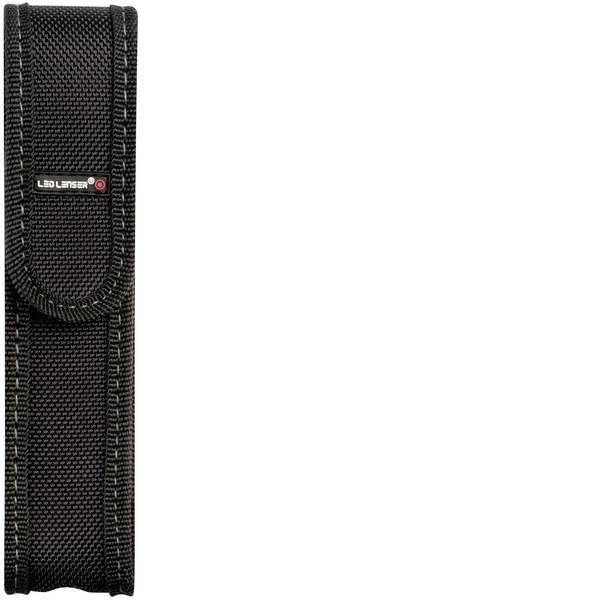 Accessori per torce portatili - Fondina M7R, M8 Ledlenser 0342 -