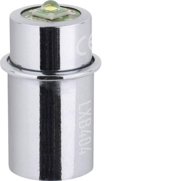 Accessori per torce portatili - Lampadina di ricambio Torce Maglite a 4 - 6 celle C/D LiteXpress LXB404 -