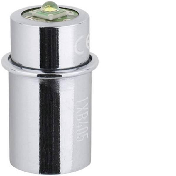 Accessori per torce portatili - Lampadina di ricambio Torce Maglite a 2 - 3 celle C/D LiteXpress LXB405 -