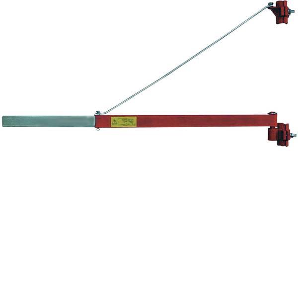 Paranchi - Berger & Schröter 60425 Braccio orientabile capacità di carico: -