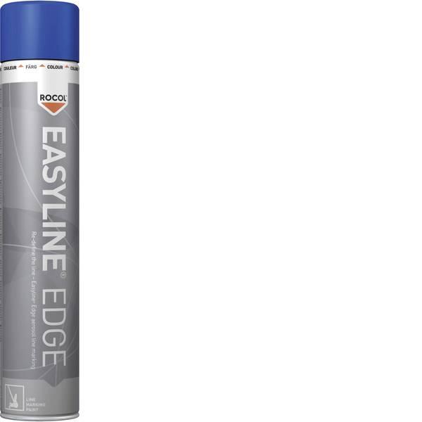 Vernici per pavimento - Rocol RS47003 Easyline® Edge vernice di marcatura Blu -