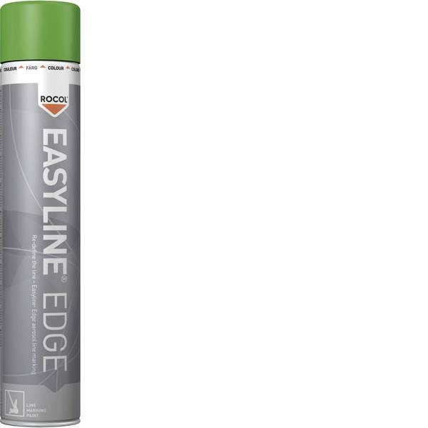 Vernici per pavimento - Rocol RS47004 Easyline® Edge vernice di marcatura Verde -