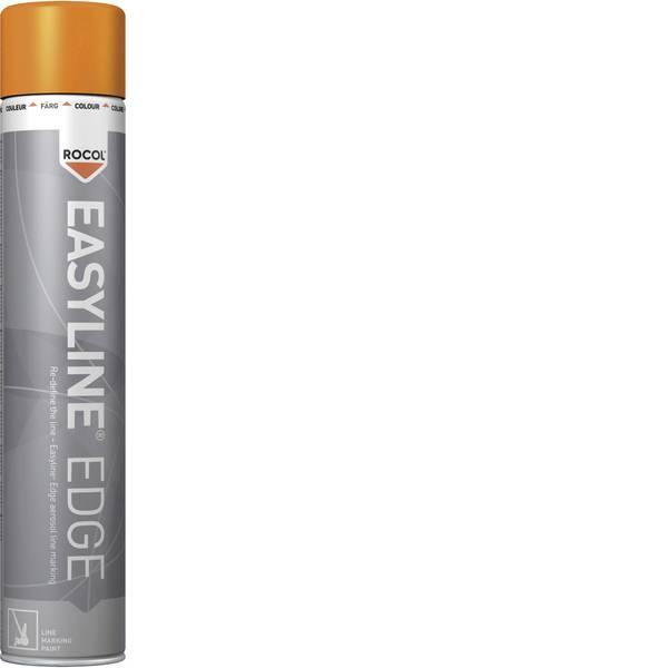 Vernici per pavimento - Rocol RS47005 Easyline® Edge vernice di marcatura Arancione -