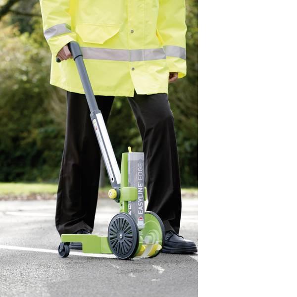 Vernici per pavimento - Rocol RS47010 Easyline Edge® Airflow Linien - Markierungssystem -