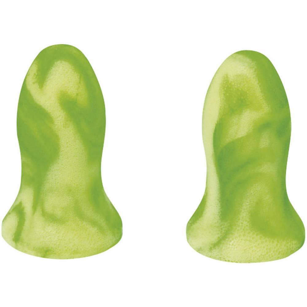 Tappi per le orecchie 35 db usa e getta moldex contours for Tappi moldex