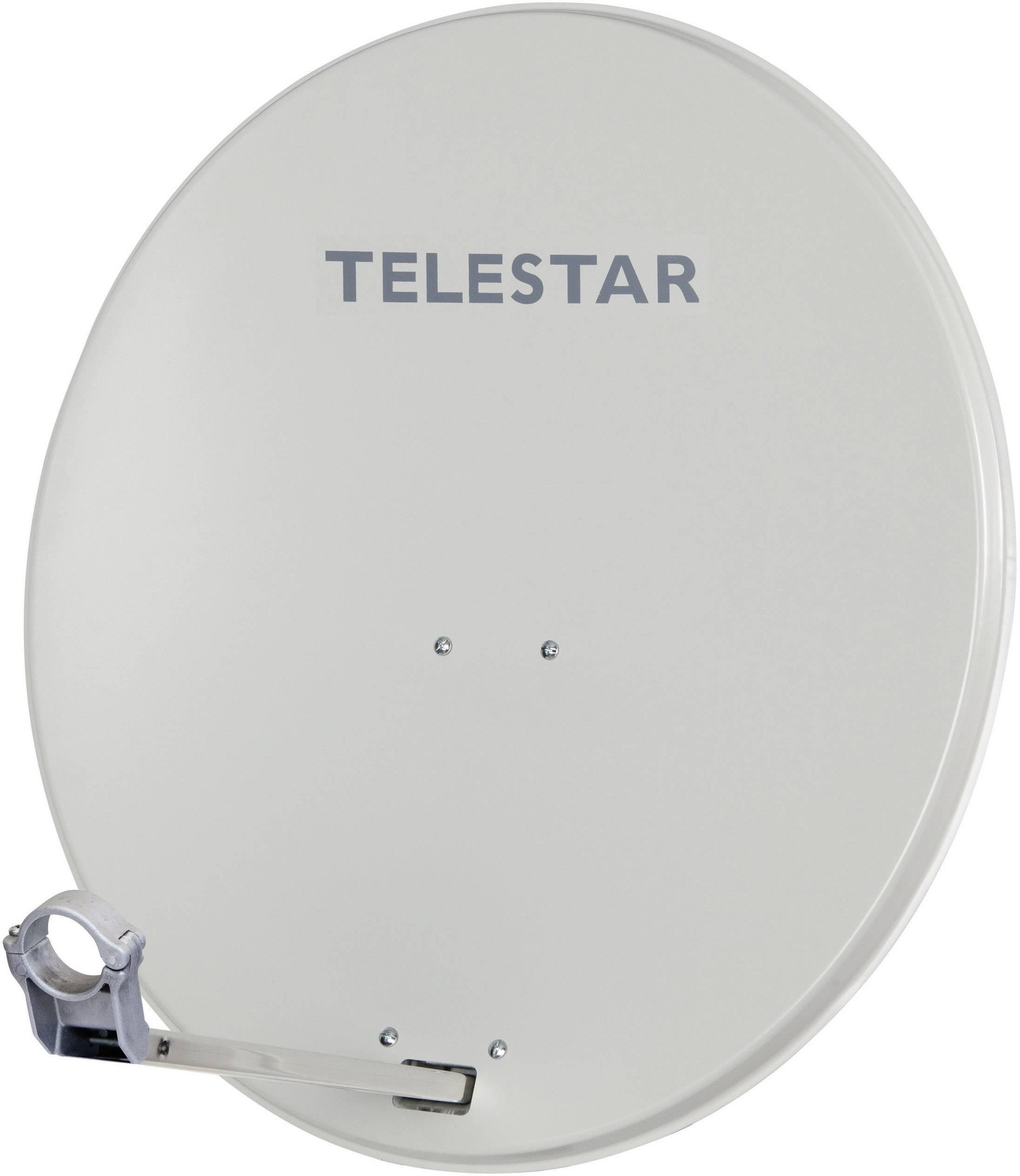 Telestar DIGIRAPID 80 Antenna