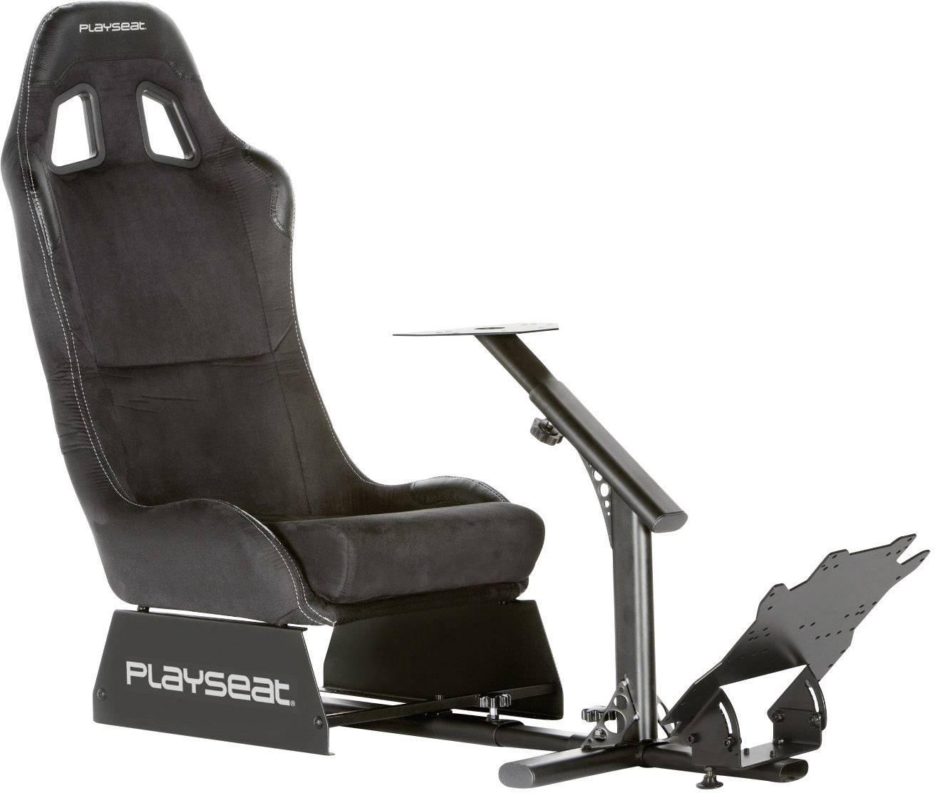 Sedile di pilotaggio Playseats