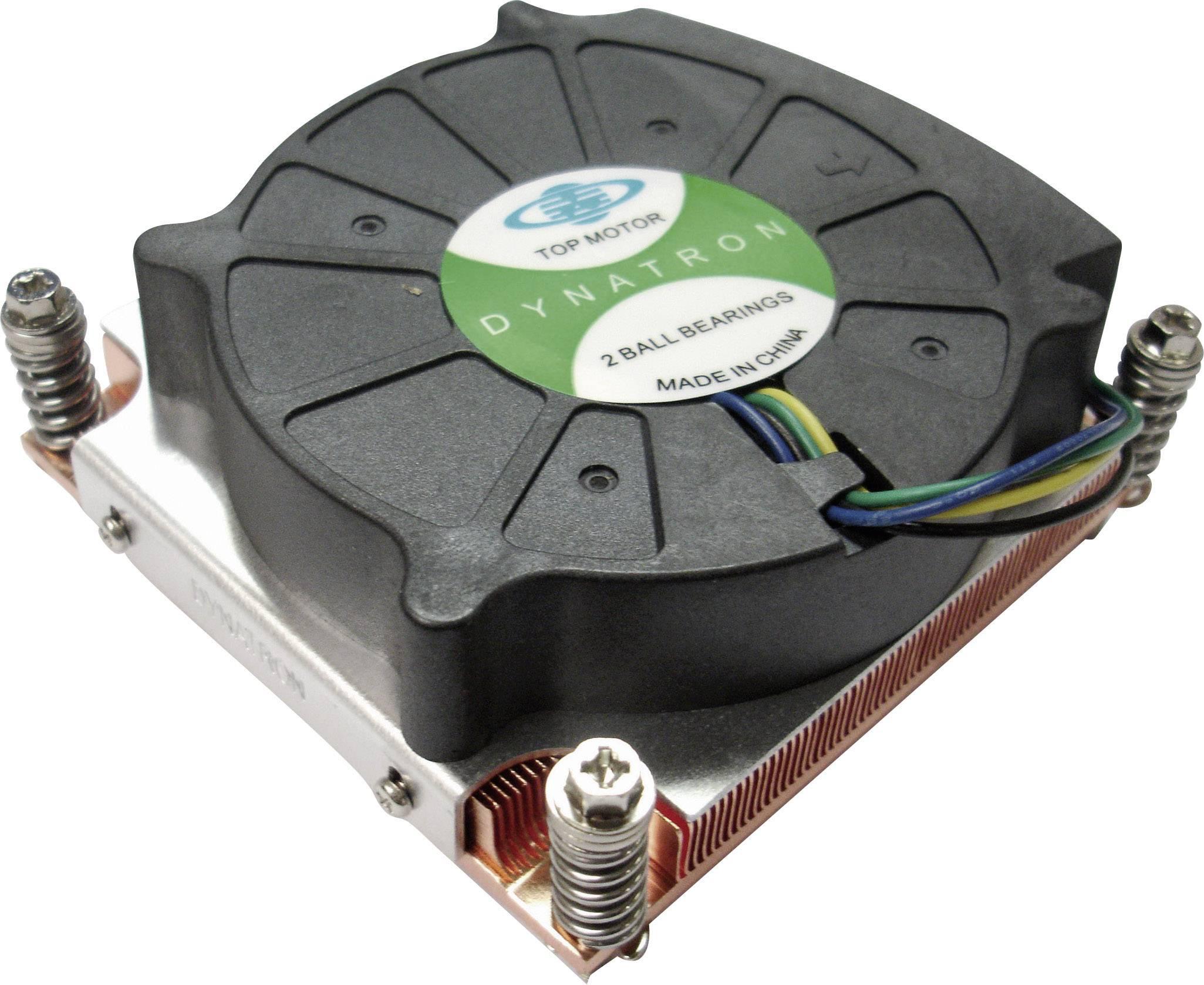 Dynatron Dissipatore per CPU K