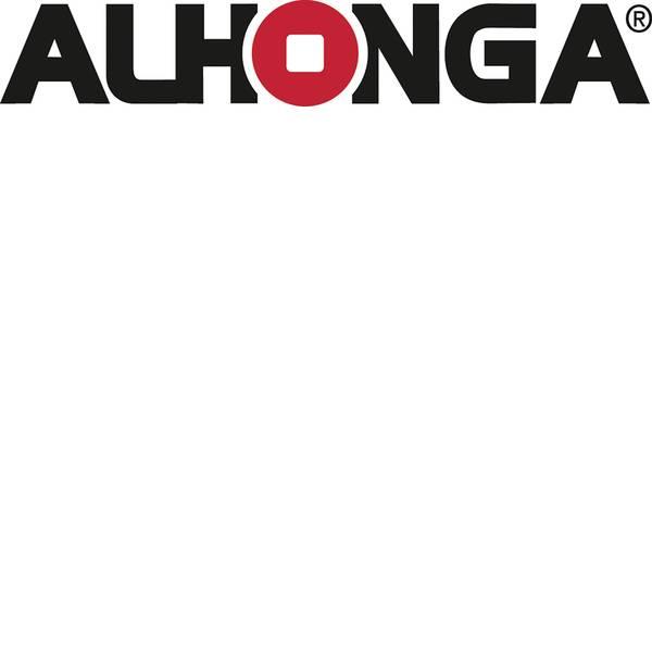 Freni per bicicletta - Freno a V Alhonga 29255400 1 pz. Argento -