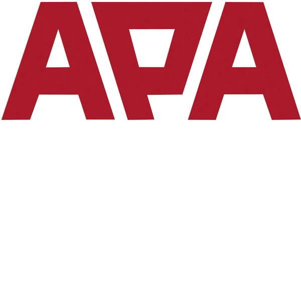 Accessori per caricabatterie da auto - Cavo accendisigari / standard APA 16701 -