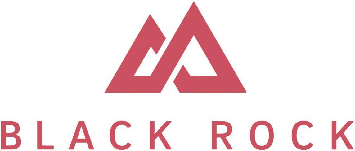 Black Rock SCHOTT 9H Vetro di protezione per display Adatto per: Huawei P30 1 pz.