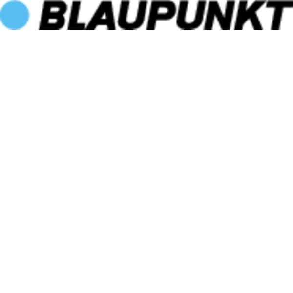 Antenne per auto - Blaupunkt DAB-A-a Antenna DAB da tetto -