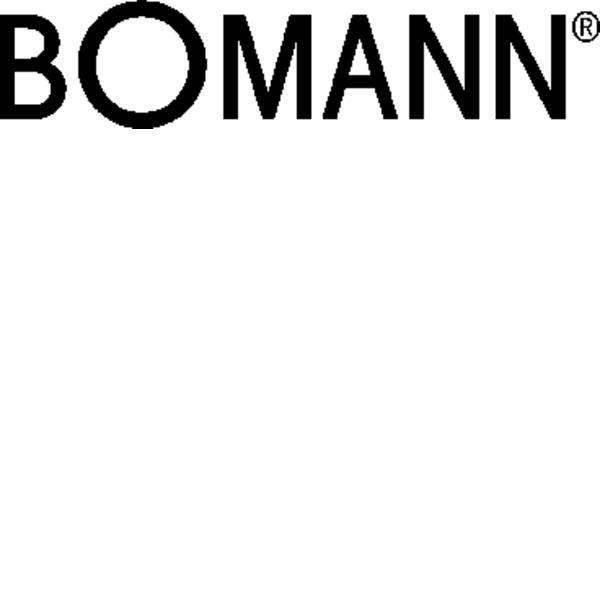 Forni a microonde - Bomann MWG 2211 U CB Forno a microonde 800 W Funzione grill, Sottopiano -