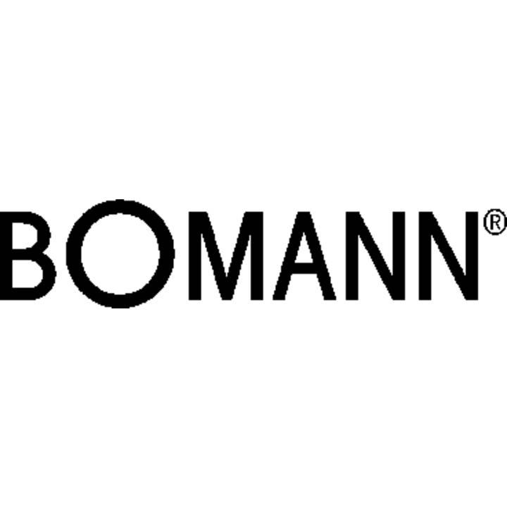 Bomann-Mwg-2211-U-Cb-Forno-A-Microonde-800-W-Funzione-Grill-Sottopiano-Bomann