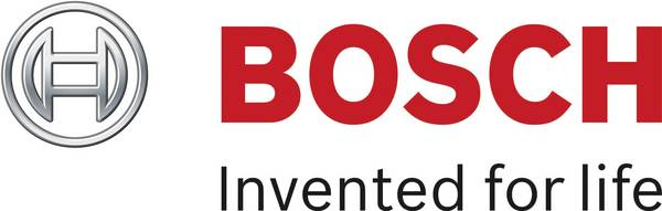 Aspirapolveri - Bosch Home and Garden UniversalVac 18 (BT) -