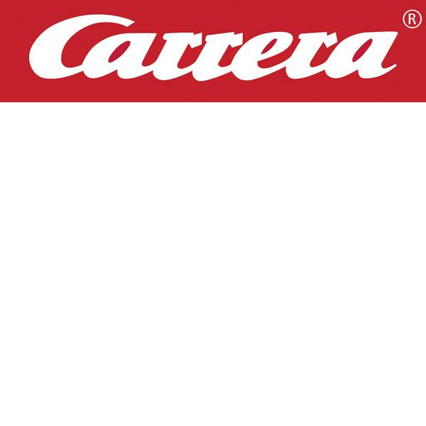 Veicoli senza telecomando - Carrera First Paw Patrol - Track Patrol -