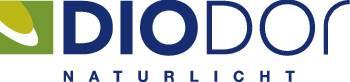 DioDor DIO-FL36W-WM-PIR Faretto LED per esterno con rilevatore di movimento 36 W Bianco neutro