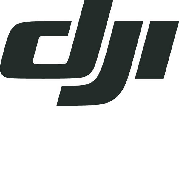Kit accessori per robot - DJI Parte di ricambio Adatto per tipo (kit robot): DJI RoboMaster S1 -