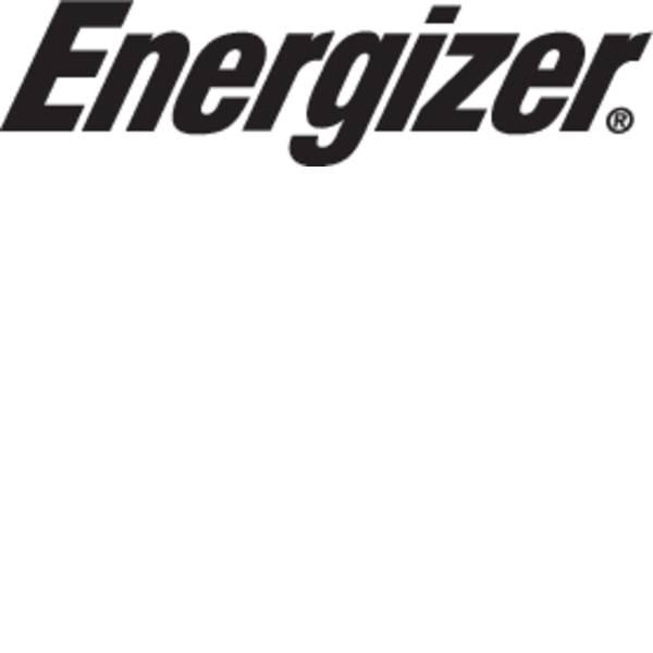 Torce tascabili - Energizer Hardcase 4AA LED Torcia tascabile a batteria 400 lm 725 g -