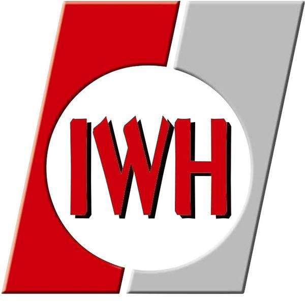 Prodotti assistenza guasti e incidenti - Coperta per fiamme IWH 61095 (L x L) 110 cm x 110 cm -