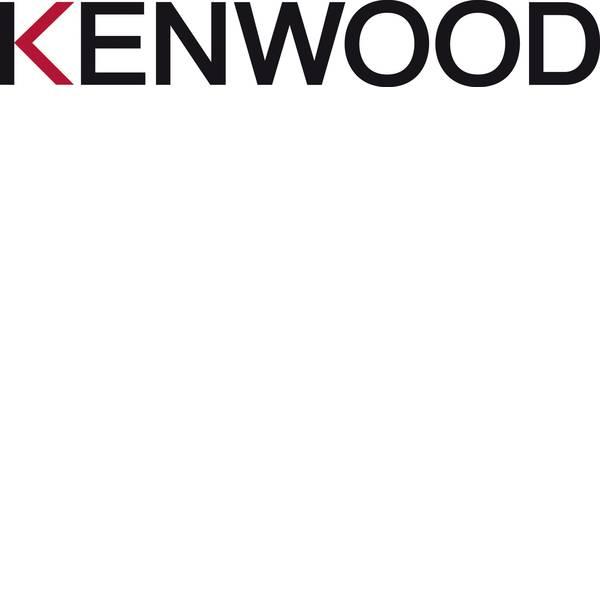 Macchine dal caffè con filtro - Kenwood Home Appliance COX750WH Macchina per il caffè Bianco Capacità tazze=6 -