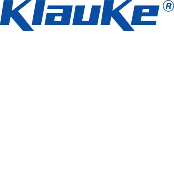 Connettori per auto - Klauke Distributore per spina piatta -