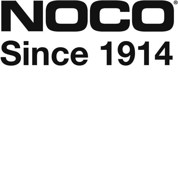 Accessori per caricabatterie da auto - Cavetto NOCO GBC010 Boost 12V XGC Accessory Kit -