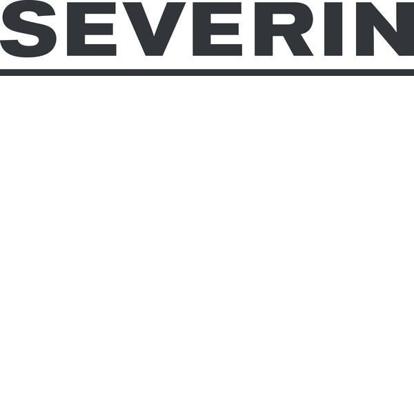 Accessori per robot aspirapolvere e lavapavimenti - Filtro Severin 5248-048 1 pz. -