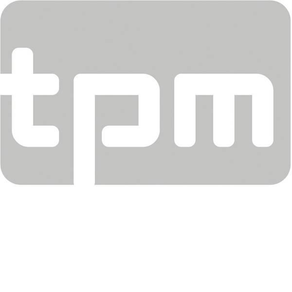 Sistemi di controllo pressione pneumatici - TireMoni TM1-03 Sensore di ricambio per sistema di monitoraggio pressione pneumatici -
