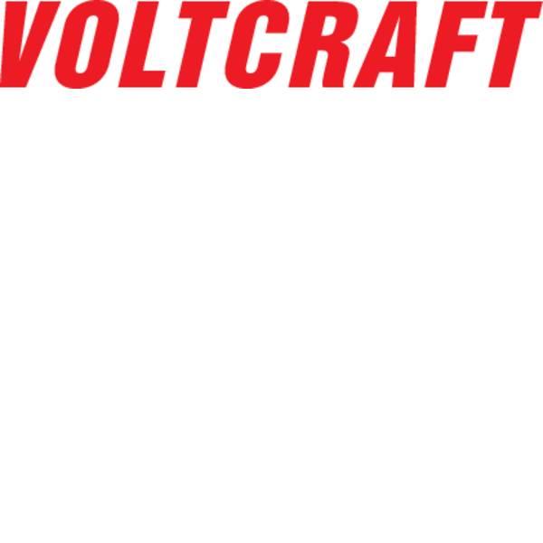 Jump Starter - Sistema di accensione rapido VOLTCRAFT Quick Start System 800A VC-10637205 -