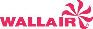 Wallair 20100286 Ventilatore r