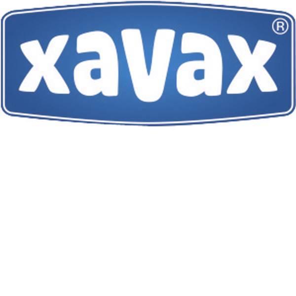 Accessori per cappe aspirafumi - Xavax 00111870 Filtro di ricambio per cappa aspirante Grigio scuro -