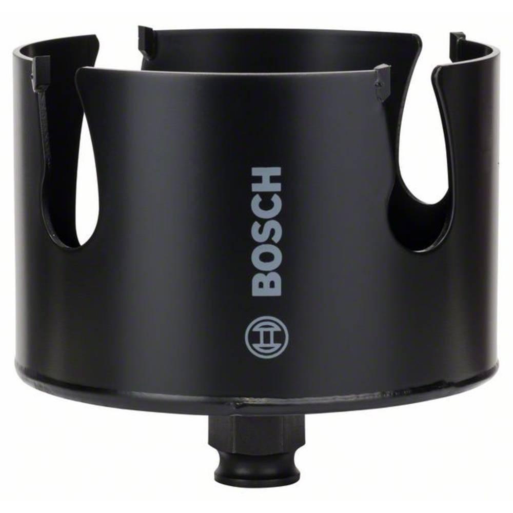 Gatenzaag 98 mm Bosch 2608580758 1 stuks