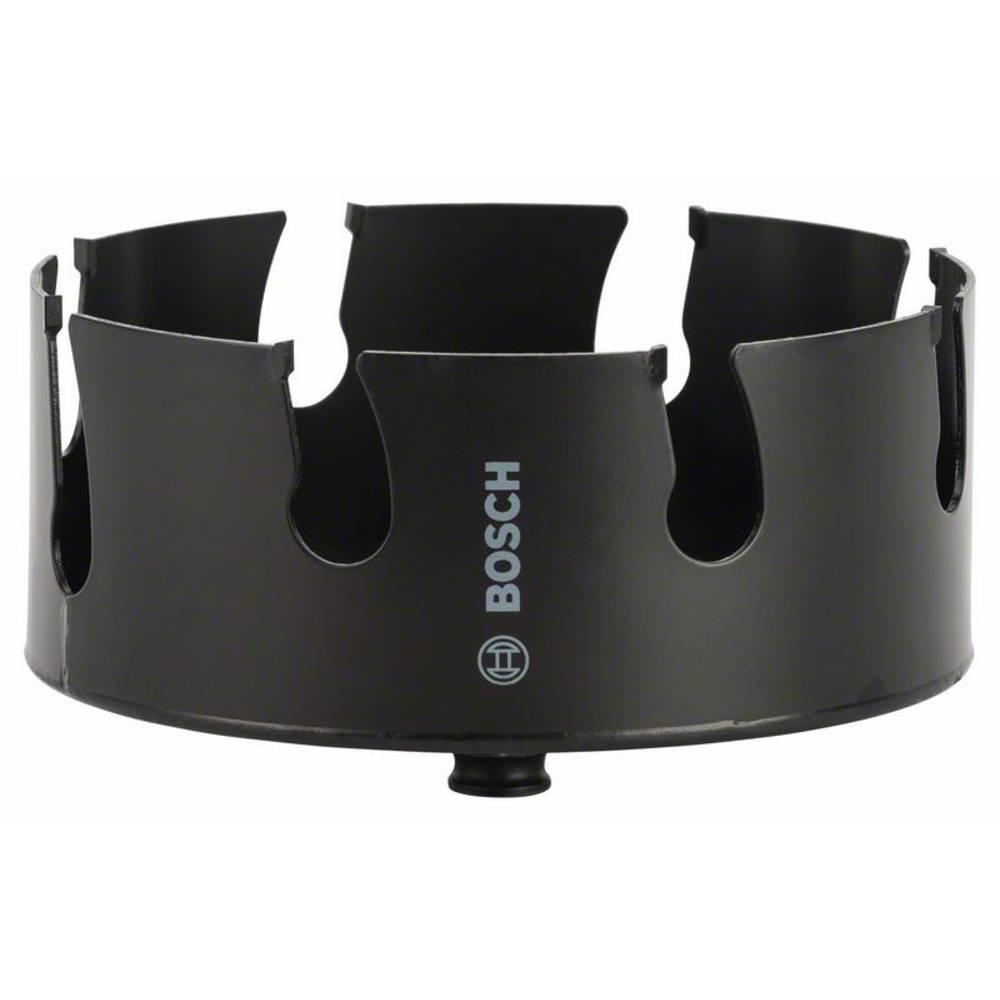Bosch 2608580769 Gatenzaag 159 mm 1 stuks