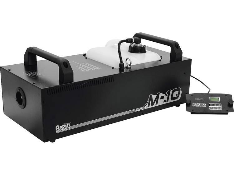 Antari M-10 3000 Watt rookmachine