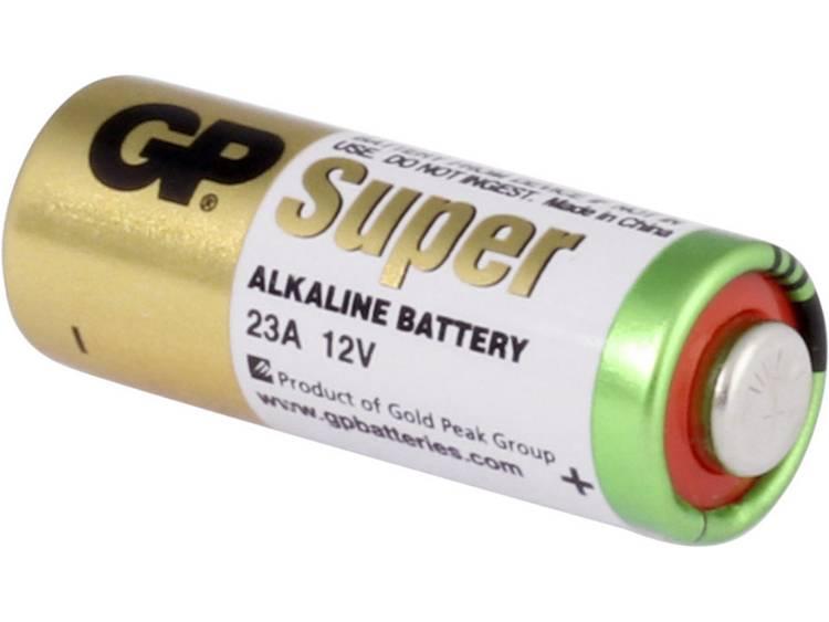 GP 3125000021 batterijen