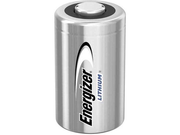 Energizer CR2 CR2 Fotobatterij Lithium 800 mAh 3 V 1 stuk(s)