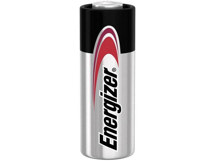 Energizer 23 A Alkali-mangaan batterij 55 mAh 12 V