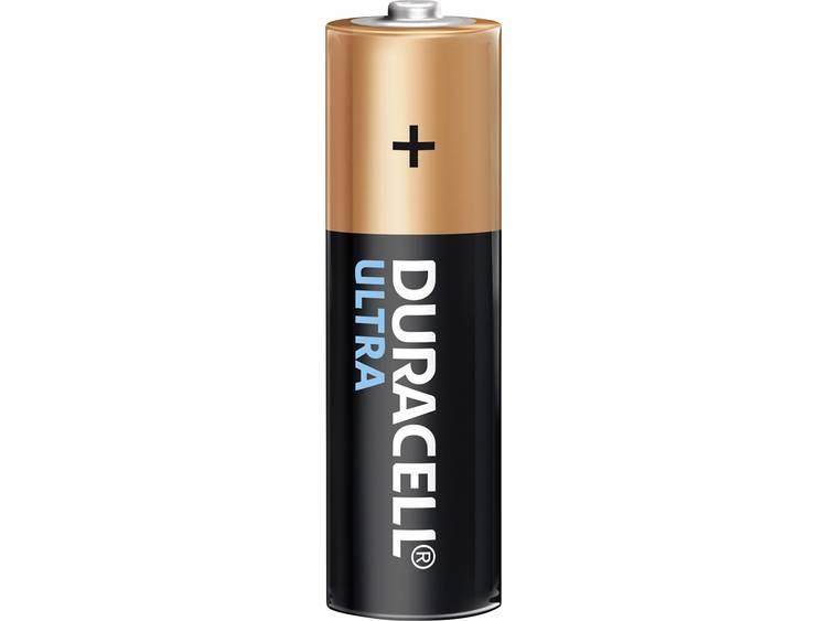 Duracell Ultra LR06 AA batterij (penlite) Alkaline 1.5 V 12 stuk(s)