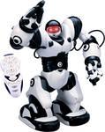 Robosapien X - The next generation