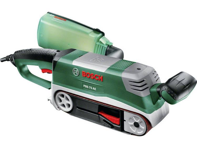 Bosch PBS 75 AE-Set