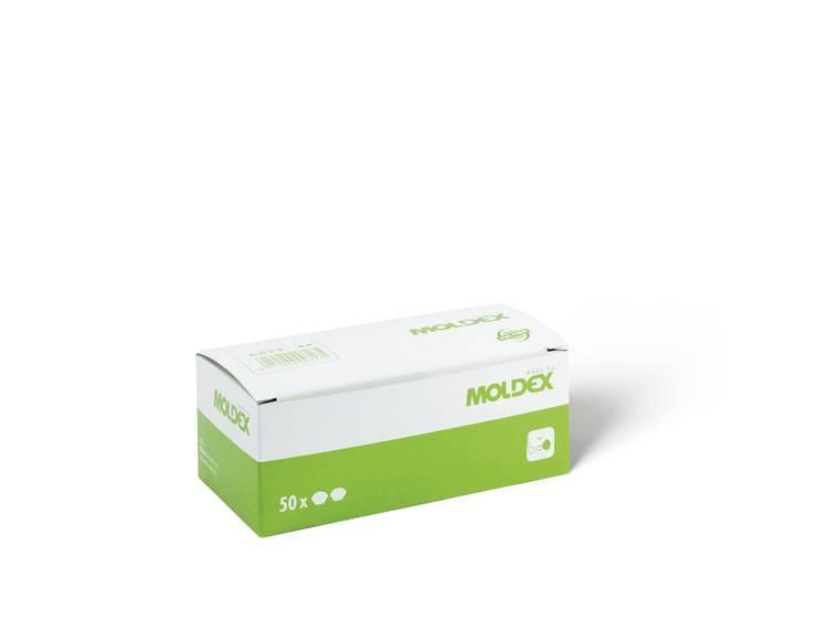 Moldex Gehoorbeschermingsbeugel WaveBand 6825 N-A 50 paar